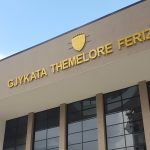 Paraburgim ndaj të dyshuarit të mitur për veprën penale vrasje e rëndë