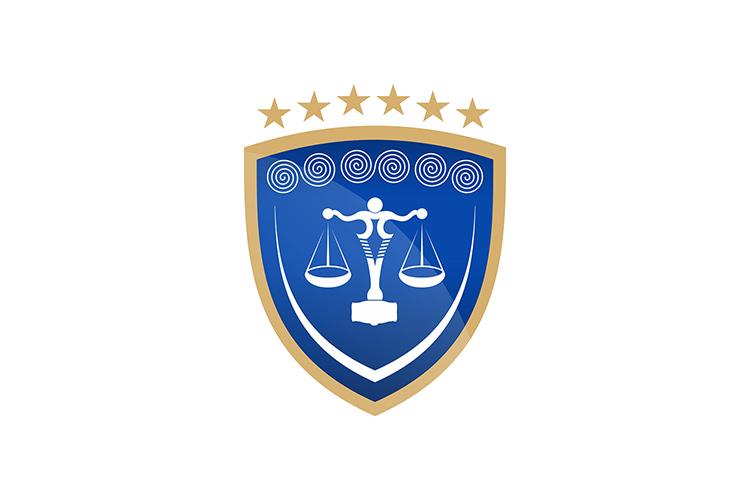 Njoftim për anulim të konkursit nr.10/2015