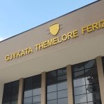Paraburgim ndaj dy të dyshuarve për sulmin ndaj zyrtarëve policor në Ferizaj