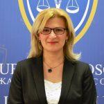 Në Gjykatën Themelore Ferizaj, mbahet seanca e parë online në historinë e Kosovës